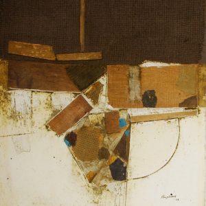 David Hazelwood